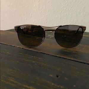 dc0801e6e95e Women s Ray Ban Signet on Poshmark